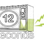 12seconds [WebApp]