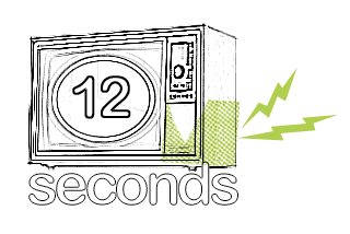 12seconds01