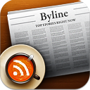 bylineicon