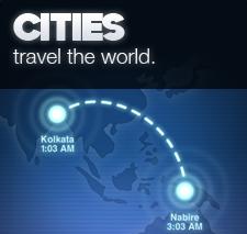 cities01