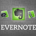 Evernote [Mac, Windows, iPhone]
