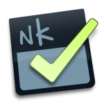 NoKahuna [WebApp]