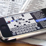 Five Great Word Puzzle Games [iPhone]