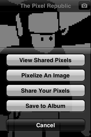 pixeliphoneapp2