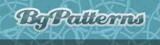 bgpattern