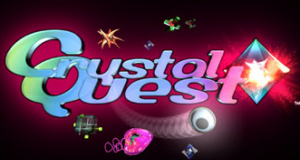 crystalquest-300x173