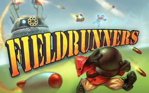 fieldrunners01-300x187