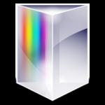 Prism [Windows, Linux]