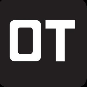 opentables-logo-300x300
