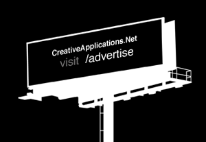advertisesign1