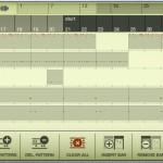 beatmaker01