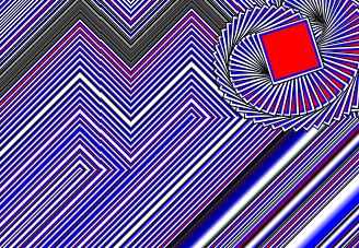 pixelshifter011