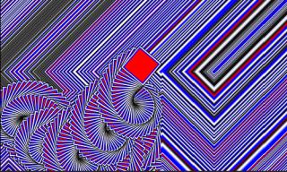 pixelshifter021