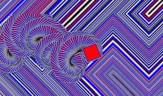 pixelshifter031
