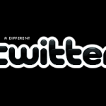A Different Twitter [WebApps]