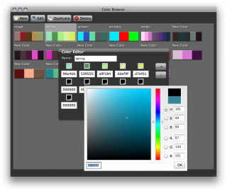colorbrowser04