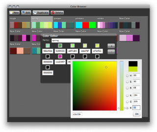 colorbrowser05