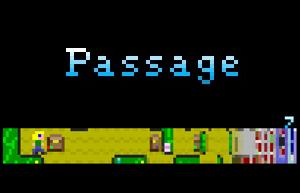 passage00