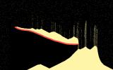 pixelsnow01-320x228