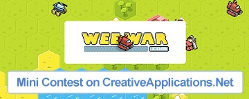 weewarbanner2end