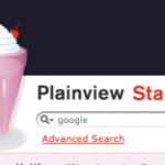Plainview [Mac]