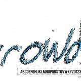 scriptographer10