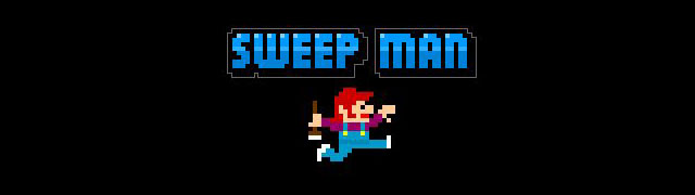 sweepman00