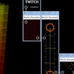 Chrome Experiments [News]