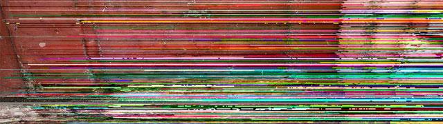 digitaldecay