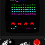 spaceinvaders01