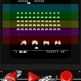 spaceinvaders04