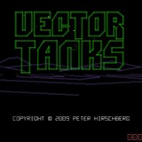 vectortanks01