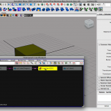 Maya – Interface Overview [Tutorial]