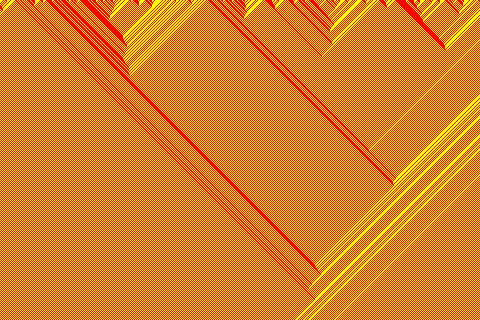 automaton01