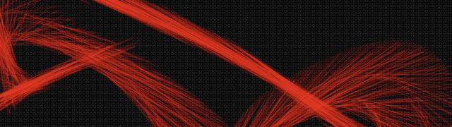 fractal4d00