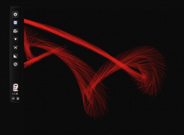fractal4d01