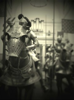 knight_tiltshiftgenerator