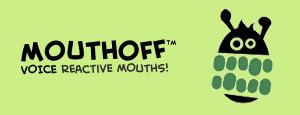 mouthoff
