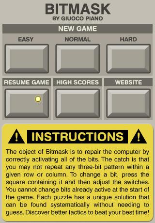 bitmask02
