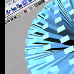 Maya – Animation [Tutorial]