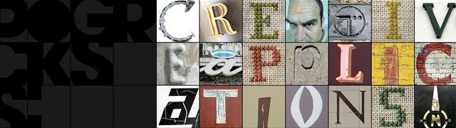 typography00