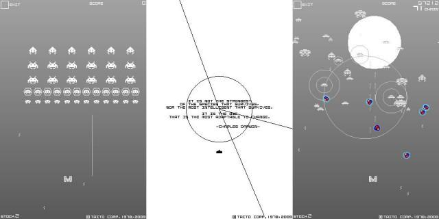 spaceinvadersinfgene