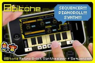 8bittone01