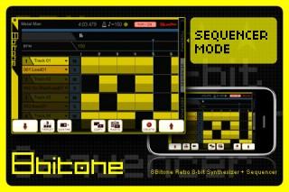 8bittone02