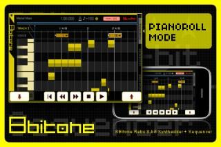 8bittone03