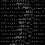 ASCII Animation (Scripts)