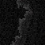 ASCII Animation (Scripts)