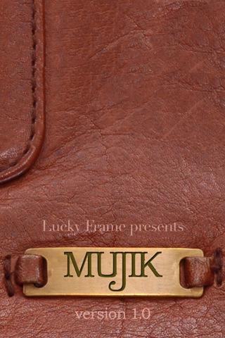 mujik02