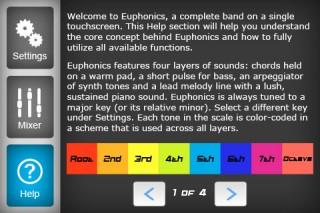 Euphonics04
