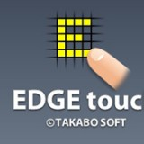 edgetouch00